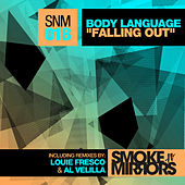 Falling Out (the re-works) by Body Language