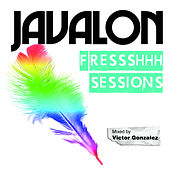 Javalon by Various Artists