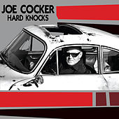 Hard Knocks by Joe Cocker