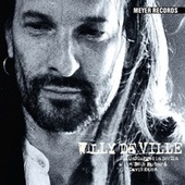 Unplugged in Berlin by Willy DeVille