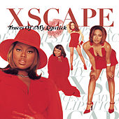 Traces Of My Lipstick by Xscape