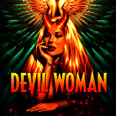 Devil Woman by Classic Rock Heroes