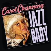 Jazz Baby by Carol Channing