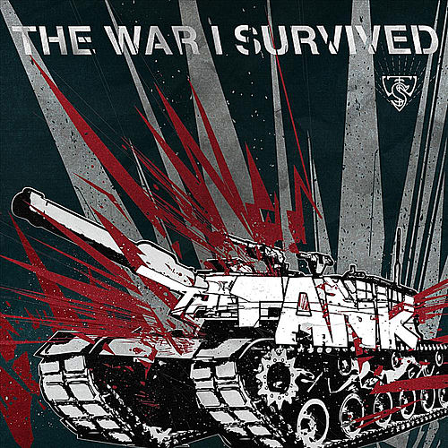 The Tank by The War I Survived