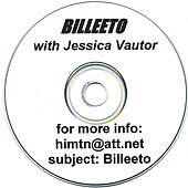 Feather by Billeeto