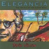 Elegancia by David Wilson