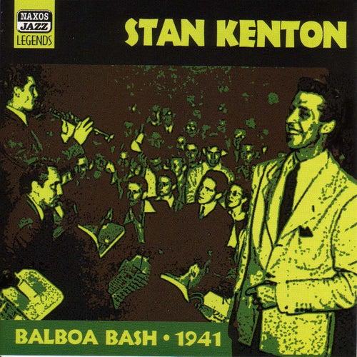 Kenton, Stan: Macgregor Transcriptions, Vol. 1 (1941) by Stan Kenton