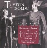 Tristan und Isolde by Kirsten Flagstad