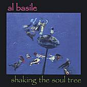 shaking the soul tree by al basile
