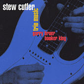 Trio Music (feat. Garry Bruer & Booker King) von Stew Cutler