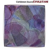 Evolution by Caribbean Sound