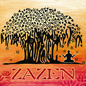 Zazen by Mark Ciaburri (New Age)