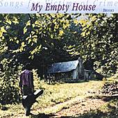 My Empty House by Brooks (Electronic)