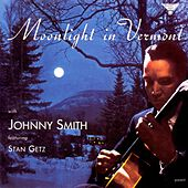 Moonlight In Vermont by Johnny Smith