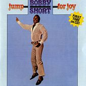 Jump For Joy by Bobby Short