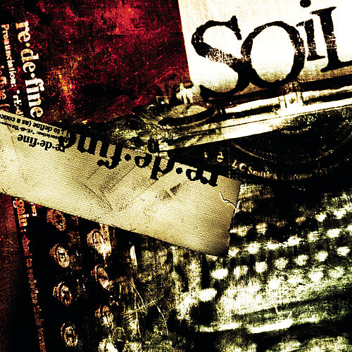 re.de.fine by Soil