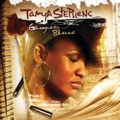 Gangsta Blues by Tanya Stephens