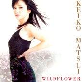 Wildflower von Keiko Matsui