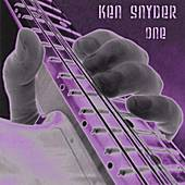 One by Ken Snyder