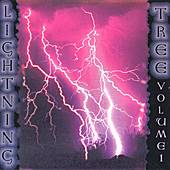 Volume 1 by Lightning Tree