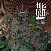 Black Mass by This Is Hell