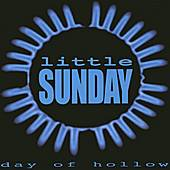 Day Of Hollow by littleSUNDAY