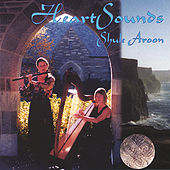 Shule Aroon by HeartSounds