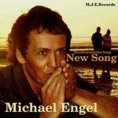New Song by Michael Engel