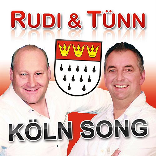 Köln Song by Rudi
