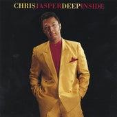 Deep Inside by Chris Jasper