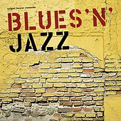 Blues 'N' Jazz by Various Artists
