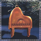 Jon Schmidt Christmas by Jon Schmidt