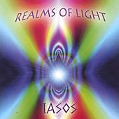 Realms Of Light by Iasos