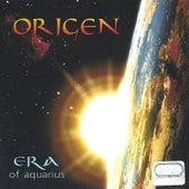 Era Of Aquarius by Origen