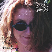 The Whole Enchilada by Teresa James
