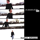 In Search Of The Flip by Nathan Johnson