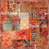 Drifting Soul by Ingo Herrmann