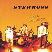 Sweet Lullabye by Stewboss