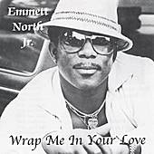 'Wrap Me In Your Love' by Emmett North Jr.