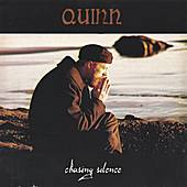 Chasing Silence by Quinn