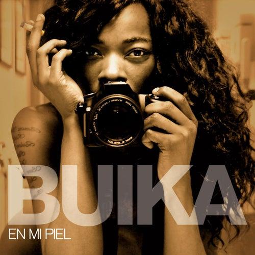 En Mi Piel by Buika