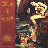 Sirens and Lovers by Tanya Brody