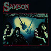 Nineteen Ninety-Three by Samson