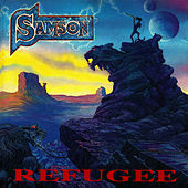 Refugee by Samson