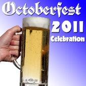 Octoberfest 2011 Celebration by Various Artists