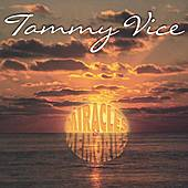 Miracles & Memories by Tammy Vice
