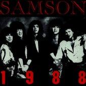 1988 by Samson