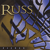 Pieces by Russ