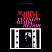 Infinito Ao Meu Redor by Marisa Monte