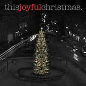 This Joyful Christmas - EP von Various Artists